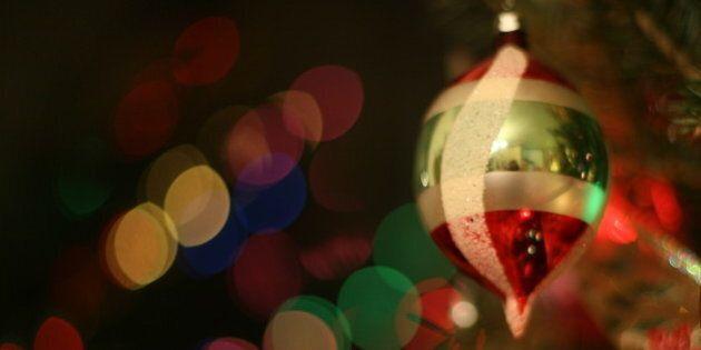 Italie: pour Noël, Piero Macchi lègue plus de 2 millions de dollars à ses