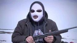 Le Québécois Dominic Gagnon menacé de poursuite pour son film «of the North»