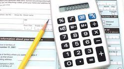 Les entreprises paient 68 impôts, taxes, redevances, charges et frais
