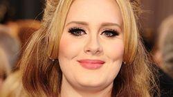 Adele annonce une tournée