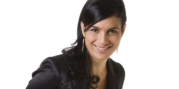 Debbie Zakaib nommée directrice générale de la grappe métropolitaine de la