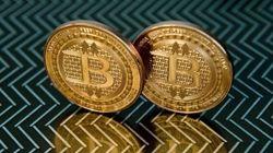 Monnaies cryptées : les heurs et les malheurs du