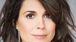 «L'Échappée» à TVA : Julie Perreault dans l'univers des centres