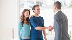 8 astuces pour vendre votre maison