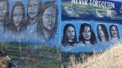 Une précommission d'enquête sur les femmes autochtones