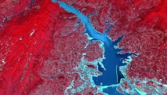 La NASA vous offre 2,95 millions de photos de la
