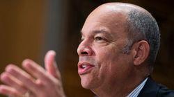 Un ministre américain met en garde contre les propos anti-musulmans des