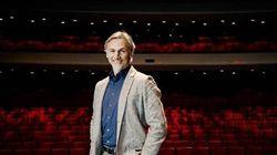 Un ancien de la Scala et du Bolchoï prendra la tête des Grands Ballets