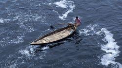 Bangladesh : des millions de personnes boivent encore de l'eau contaminée à