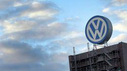Volkswagen: indemnisation pour les Américains, pas pour les