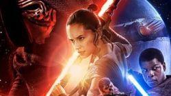 «Star Wars» ne conviendrait pas à tous les