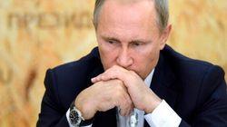 Avion russe abattu : guerre de mots entre Moscou et