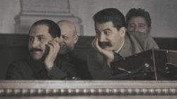«Apocalypse Staline», portrait d'un tyran