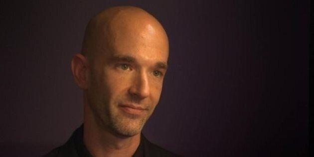 Un ex-otage américain évoque des liens entre ses ravisseurs en Syrie et un