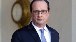Attentats de Paris: Hollande s'est-il mis en
