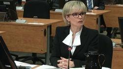 Rapport Charbonneau : aucun blâme, mais des