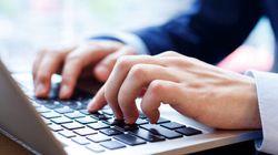 Surveillance web: la GRC veut un accès direct à l'info des