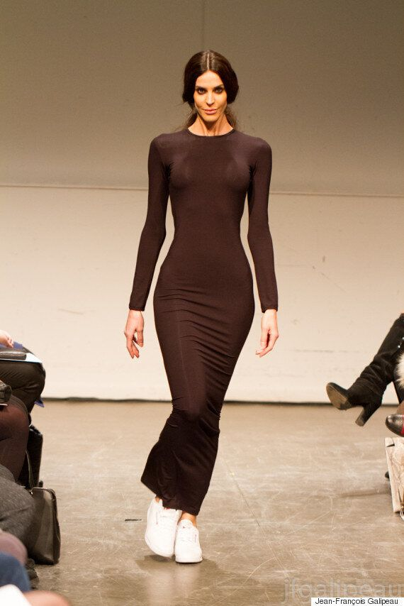 Fashion Preview: Travis Taddeo ou une mode minimaliste au parfum sport-chic désirable