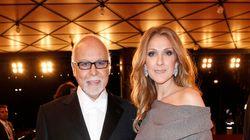 Céline Dion se prépare à vivre son dernier Noël avec René Angélil