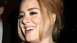 Adele jouera bel et bien dans le nouveau film de Xavier Dolan