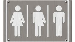 Danemark: être transgenre ne sera plus une maladie