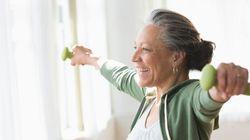 L'exercice physique a un impact positif sur la mémoire des