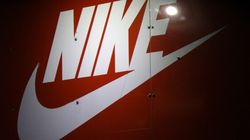 Conflit d'intérêts avec Nike pour la Fédération internationale