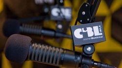 CIBL tente d'amasser 35 000 $ par