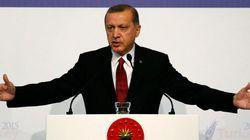 La Turquie promet d'éviter toute escalade avec la
