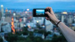 #MTLmoments: 8 courts métrages sur Montréal pour attirer les jeunes touristes
