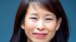 Kim Thúy publie «Vi», la petite histoire du plus grand que
