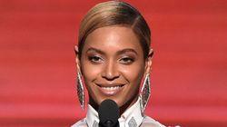 Beyoncé dit ne pas être contre la police mais contre sa