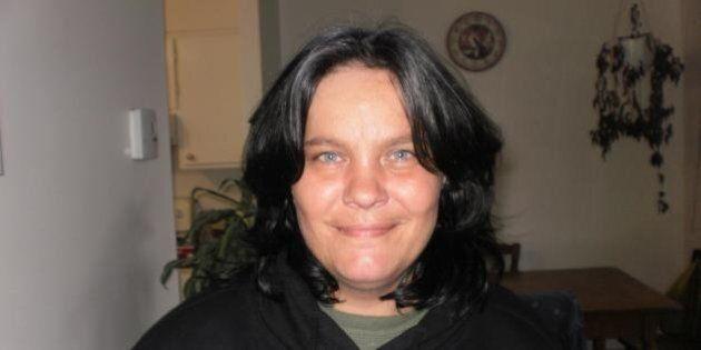 Une femme de 41 ans portée disparue à
