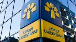 La Banque Laurentienne face à une menace de retrait des avoirs des syndicats