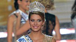 Attentats: Les Miss France ont