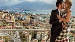 Zayn Malik et Gigi Hadid en vedette pour le Vogue