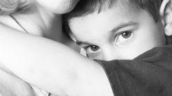 La défense des enfants, toujours une