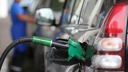 Un peu de super avec ça : pourquoi le type d'essence que nous utilisons est si