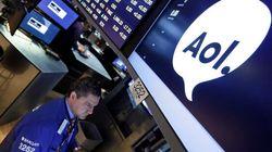 AOL (Verizon) se renforce dans la publicité mobile en achetant Millenial