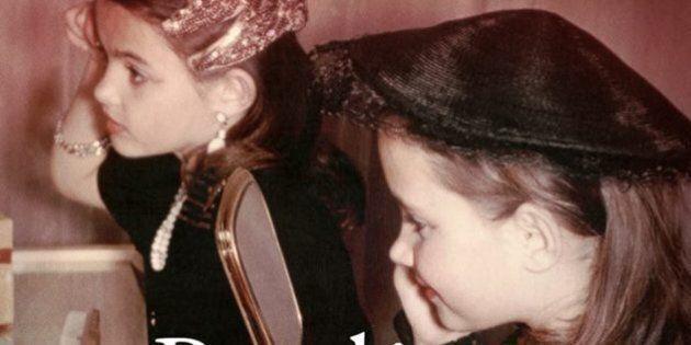 Sortie du livre «Pauline et moi» de Louise Portal: un chemin de ronces et de roses