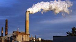 Paris 2015 : un accord sur climat est-il