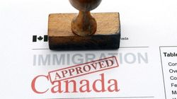 Conjoints immigrants: des délais qui s'allongent. Sauf