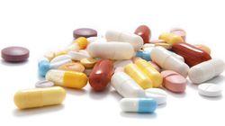 L'inefficacité de l'assurance-médicaments privée coûte cher aux