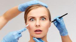 Démystifier la chirurgie esthétique: entretien avec le docteur Jacques