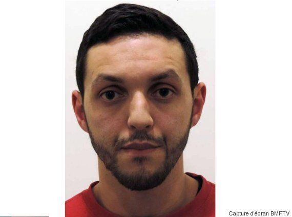 Belgique: Mandat d'arrêt international contre un homme vu au volant d'une voiture ayant servi aux attentats...