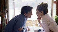 12 conseils pour avoir une vie de couple normale, malgré une