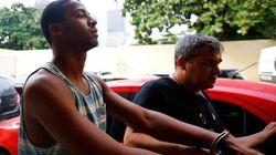 Viol collectif au Brésil : deux suspects arrêtés, quatre toujours en