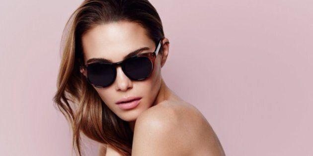 différents types de femme chaussures décontractées 10 lunettes de soleil parfaites pour les beaux jours ...