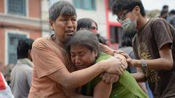 Séisme au Népal: le Canada accorde 5 millions de dollars aux