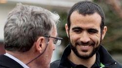 Khadr demande un assouplissement de ses conditions de libération